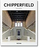 David Chipperfield (Basic Art Series 2.0)