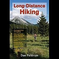 Long-Distance Hiking