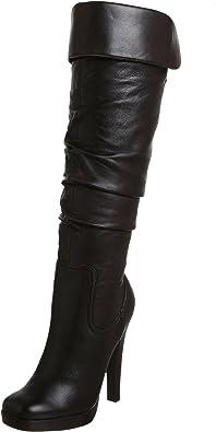 Jessica Simpson Women's Yana Boot