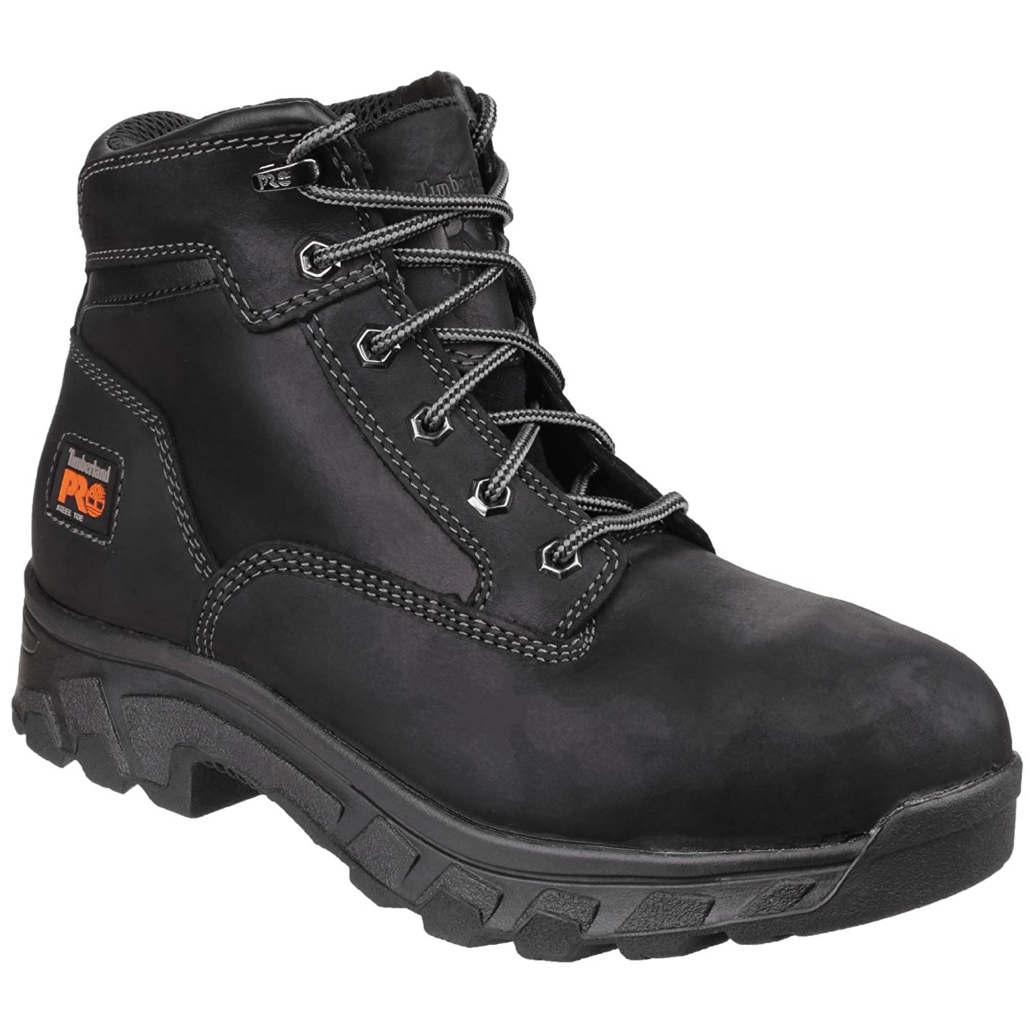 e88ba0405ee Timberland Workstead SRC Safety Work Boot