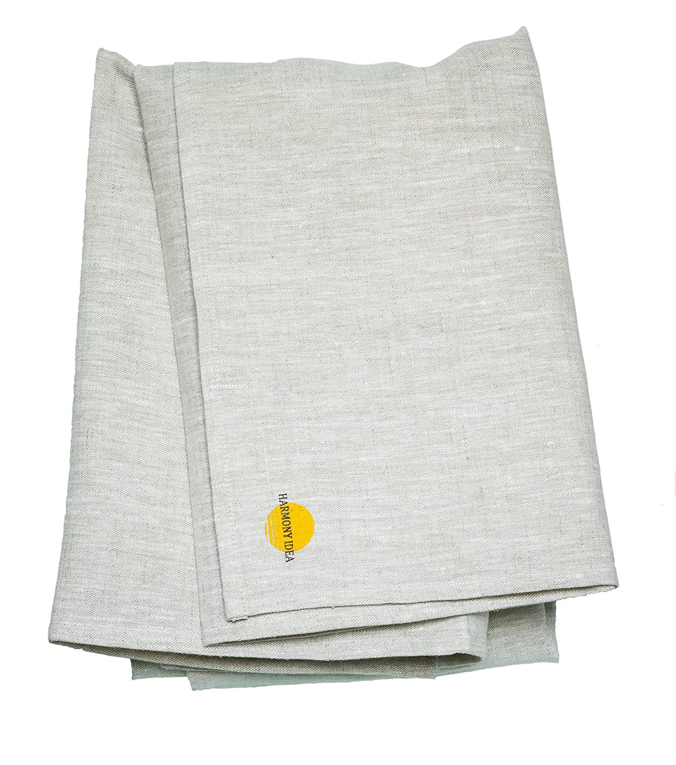 Harmony Idea – Organic Soft Quick Dry Towel