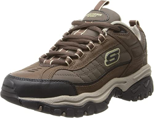skechers outlet near me