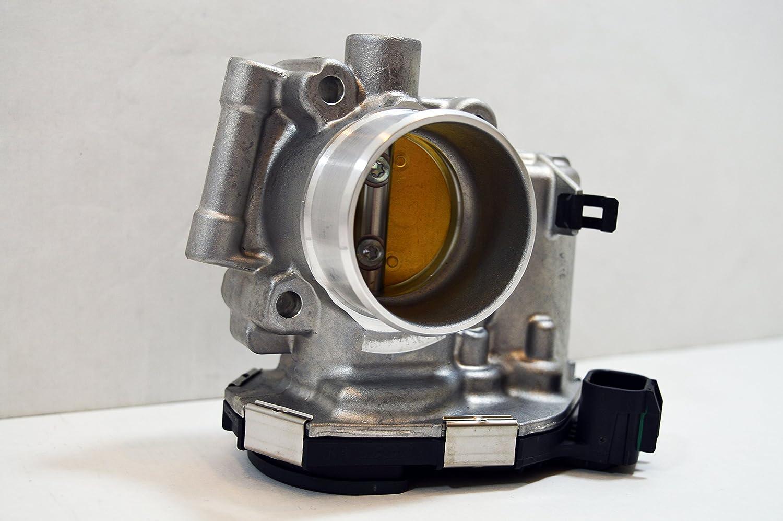 55562270: cuerpo de la vá lvula del acelerador –  OEM –  NUEVO desde LSC