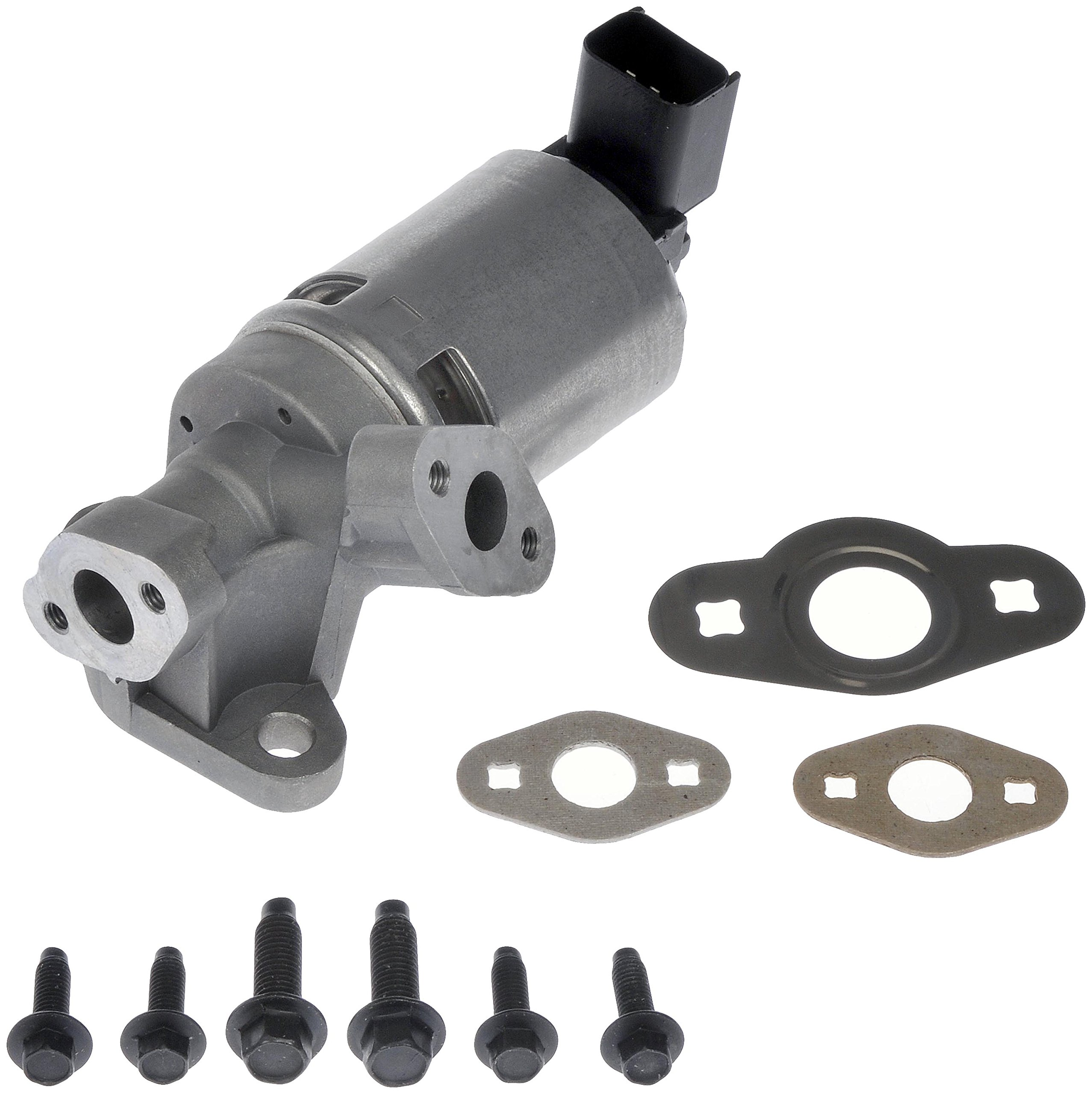 Dorman 911-234 Exhaust Gas Recirculation Valve