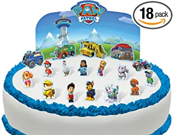 "1.5/"" PRE-CUT Avengers Mini Edible Icing Cupcake Toppers Sheet of 30"