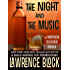 The Night and The Music (Matthew Scudder Mysteries Book 18)