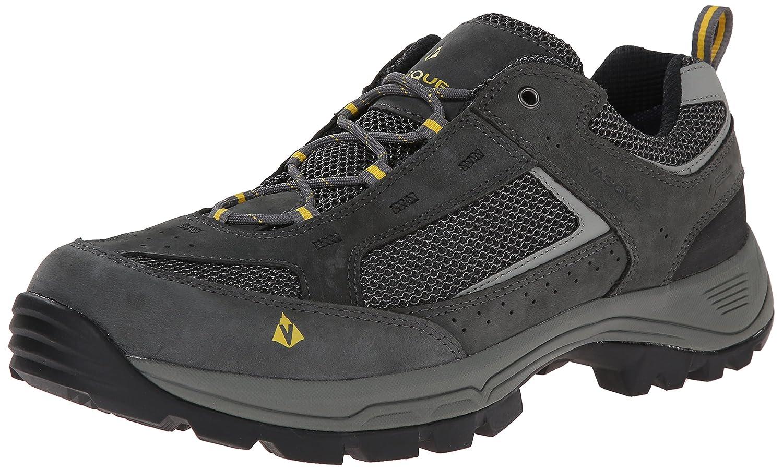 7c234e87bcf Vasque Men's Breeze 2.0 Low Gore-Tex Hiking Shoe