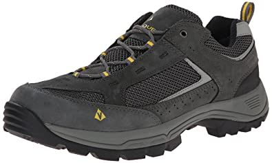 Men's Breeze 2.0 Low Gore-Tex Hiking Shoe