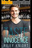 Taste of Innocence