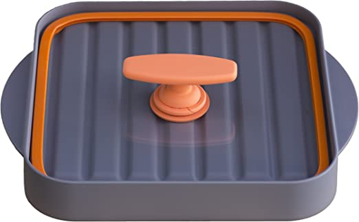 Amazon.com: Allstar Innovations BaconBoss - Cocina ...