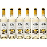 Viñas Del Vero Macabeo-Chardonnay - Vino D.O. Somontano