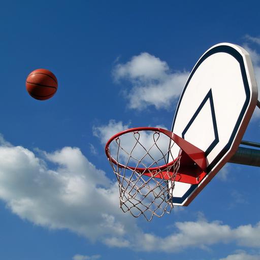 Basketball News Daily