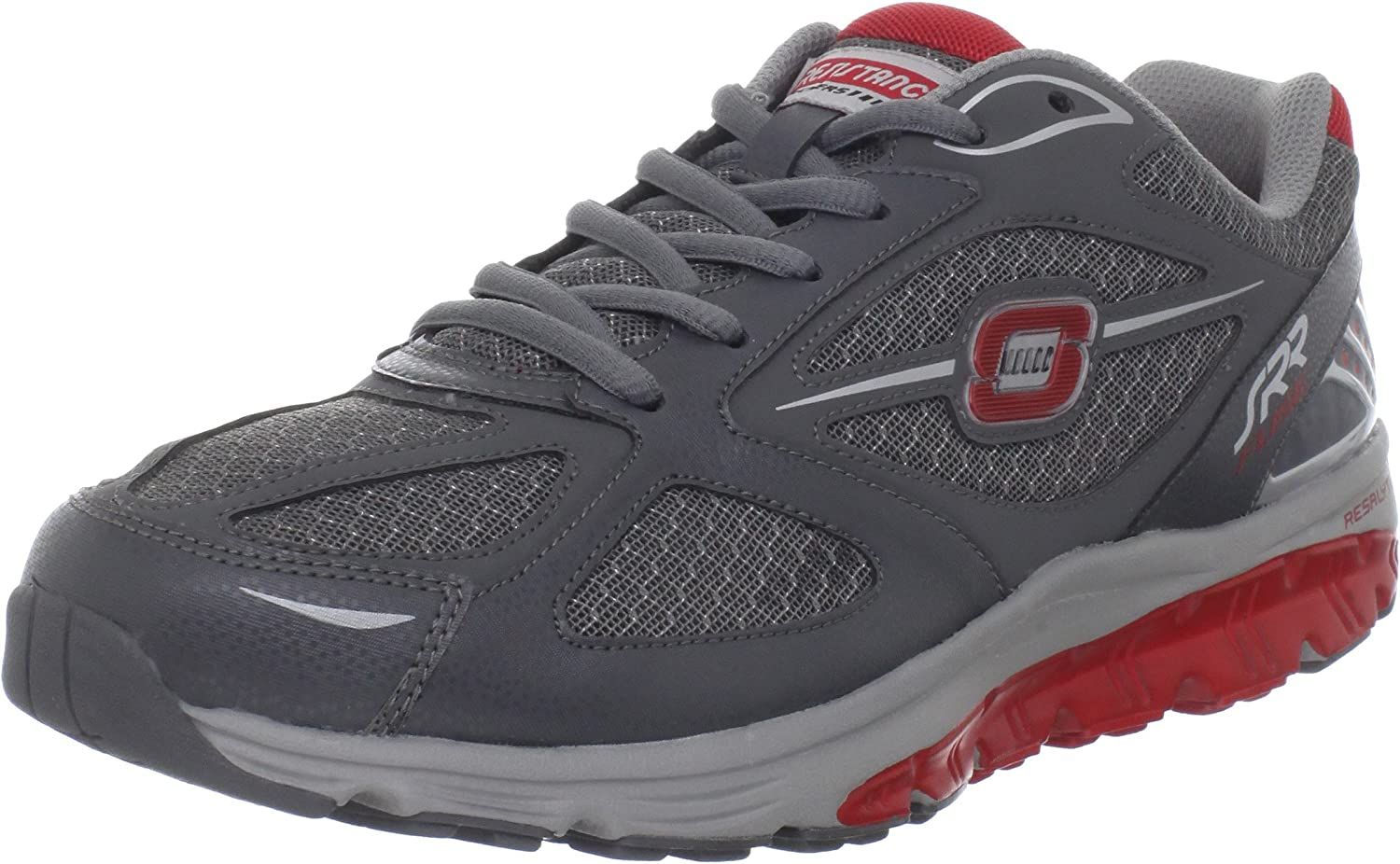 Skechers USA Men's Fuse Running Shoe