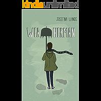 WEATHERMAN (Saga W nº 1)