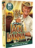 The Best of Jack Hanna