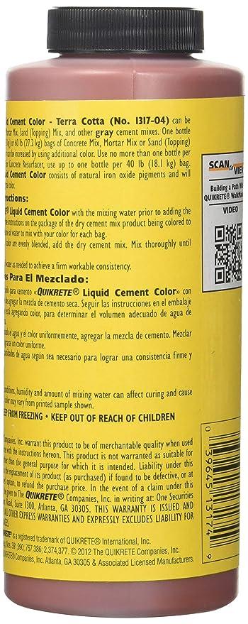 131704 Cement Color - Pond Water Pumps - Amazon.com