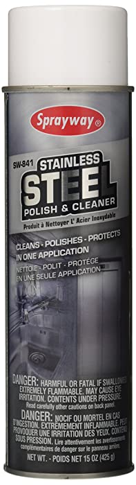 Top 10 Refrigerator Door Polish