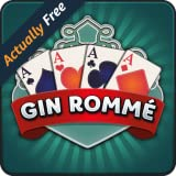 Gin Rommé Deluxe