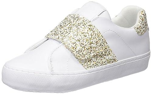 Sneakers multicolore per bambina Gioseppo RKR9FtQdd