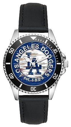 Style magnifique 60% de réduction vente limitée Amazon.com: Gift for Los Angeles Dodgers MLB Baseball Fan ...