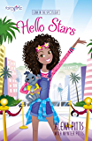 Hello Stars (Faithgirlz / Lena in the Spotlight)