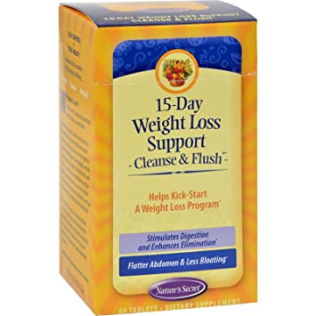 Lose weight fast at home diets