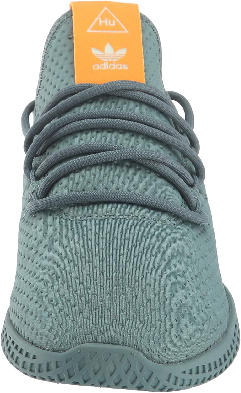 adidas Femmes Db2552 Chaussures De Sport A La Mode Raw Green Raw Green Off White