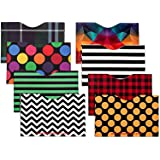 12set Slim Blocking Credit Card Sleeves Protector Extra Thin Design Glossy Color