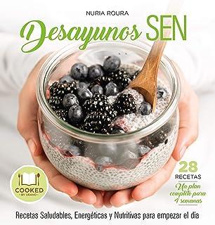 Desayunos Sen (Cooked by Urano)