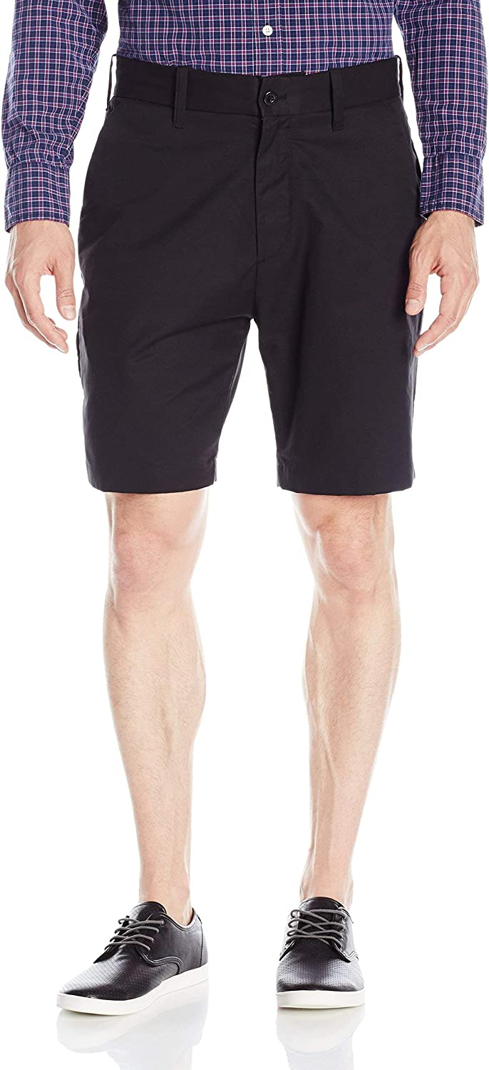 Nautica Men's Water Repellent Short