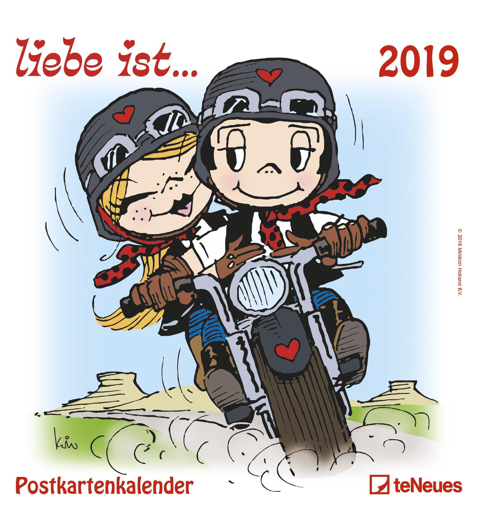 liebe-ist-2019-sprchekalender-wandkalender-postkartenkalender-2019-16-x-17-cm