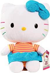 Hello Kitty 80 Medium 10
