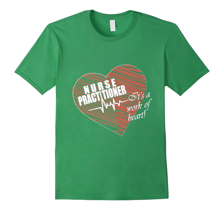 Infermiera Professionista Sentire T-shirt rLM0jRtQ