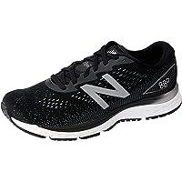New Balance Men's 880 V9 Running Shoe