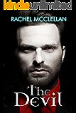 The Devil (Devil Series, Book 4)