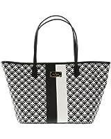 Kate Spade Penn Place Small Margareta Handbag Shopper Purse
