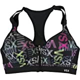 Victorias Secret Incredible Front Close Sports Bra