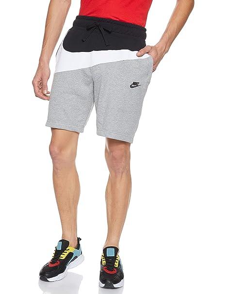 Nike AR3161, Pantaloncini Uomo