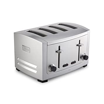 slice stainless to this accents toaster curved my your lines toasters its pin stylish retro a is with pinterest addition cyan steel and translucent trimmed