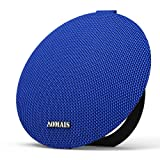Amazon Price History for:AOMAIS Ball Bluetooth Speakers,Wireless Portable Bluetooth 4.2 ,15W Superior Sound with DSP,Stereo Pairing for Surround Sound,Waterproof Rating IPX7,For Sports,Travel,Shower,Beach,Party(Blue)