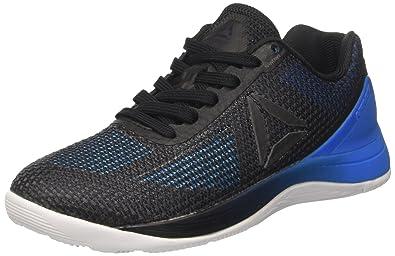 a8776950dfd7d Acquista scarpe reebok donna nero - OFF64% sconti