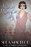 Lady Rample Sits In (Lady Rample Mysteries Book 4)