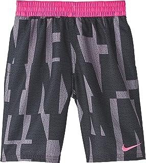 64a1d48f30da6 Amazon.com: Nike Kids Boy's 8