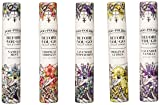 Poo-Pourri Before-You-Go Toilet Spray, In A Pinch
