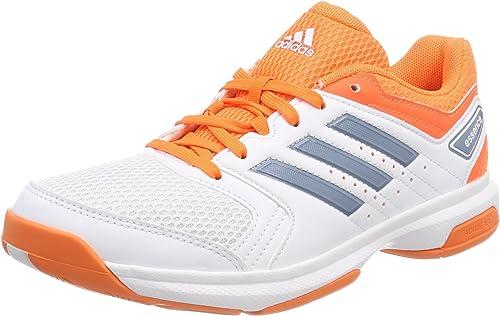 adidas Essence W, Chaussures de Handball Femme