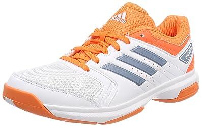 Damen Schuhe Adidas Handtaschen Handballschuhe Essence amp; dqzPR4z