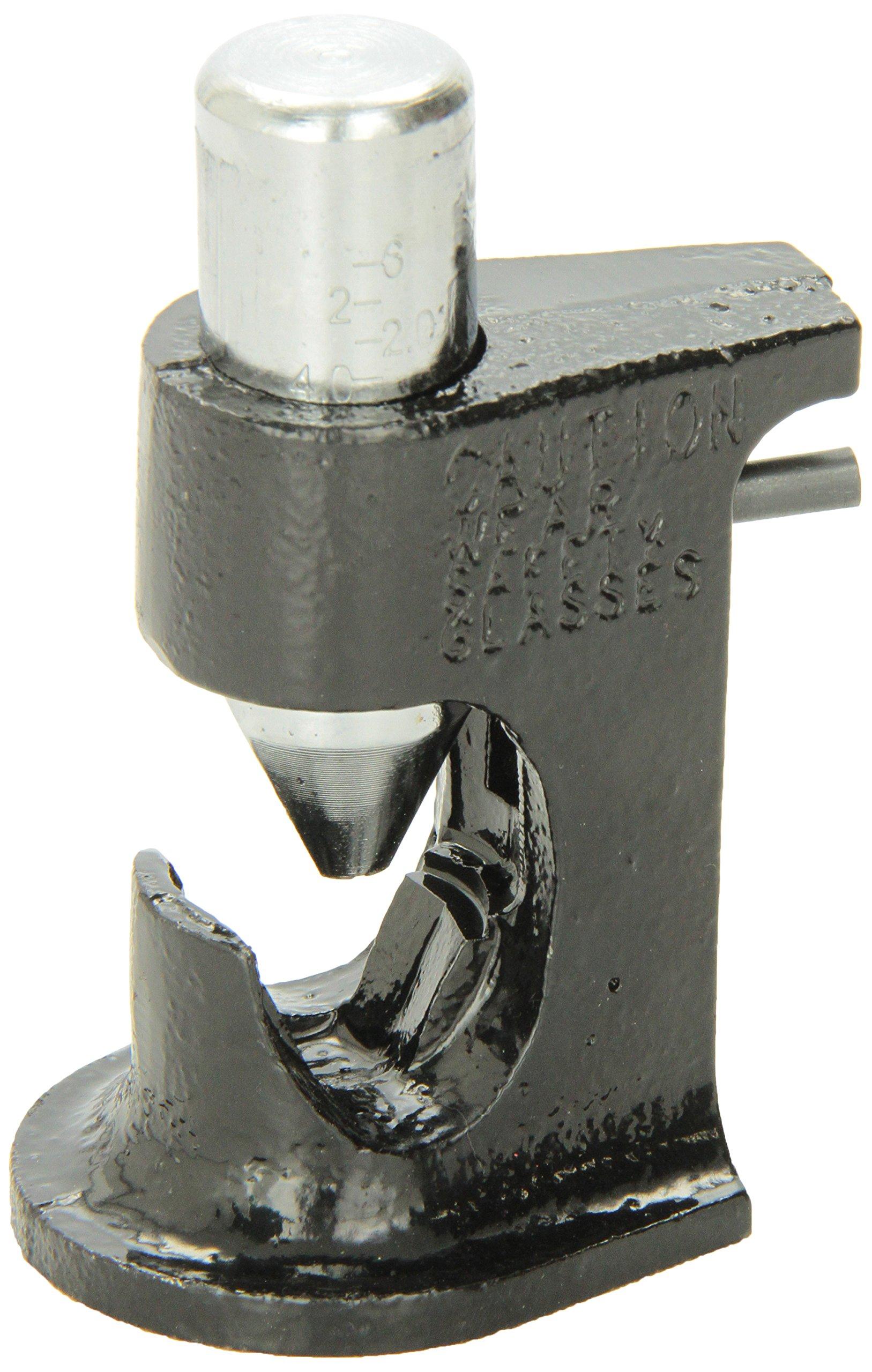 E-Z Red B790C Hammer Indent Crimper Tool