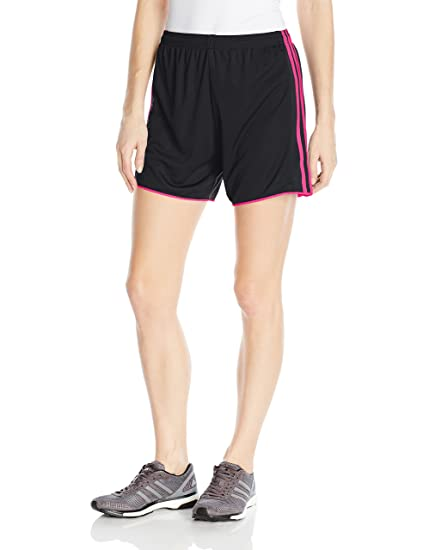 9f80bf86c97 Amazon.com   adidas Women s Soccer Tastigo 17 Shorts   Sports   Outdoors