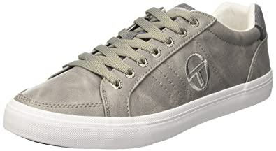Sergio Tacchini Herren St. James Low Top