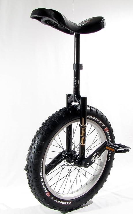 URC Monociclo Trial 20
